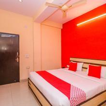 OYO 9927 Hotel Prakash Inn in Jalandhar