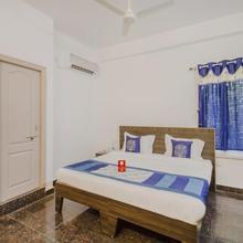 Oyo 9936 Delight Inn in Hyderabad