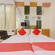 OYO 9937 Hotel Eaglewood in Himayatnagar