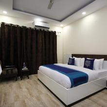 OYO 9940 Shashank Villa in Morni Hills