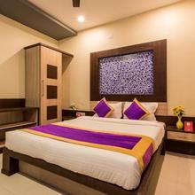 OYO 9944 Hotel Malwa INN in Mhow Gaon