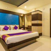 OYO 9944 Hotel Malwa Inn in Mhow