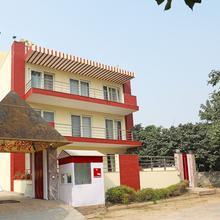 Oyo 9947 Ashiana Guest House in Gurugram