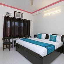 Oyo 9963 Hotel Raja Palace in Dehradun