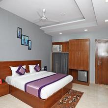 OYO 9965 Aashiyana Paradise in Manesar
