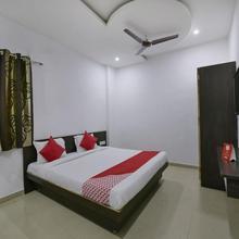 OYO 9969 Hotel Kshipra Dham in Ujjain