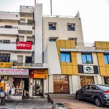 OYO 9971 Hotel Royal T in Udaipur