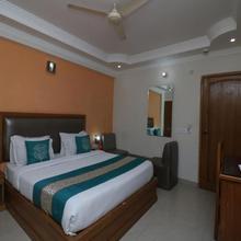 Oyo 9978 Hotel Calista in Dehradun