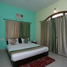 Oyo 9981 Tulip Guest House in Kolkata