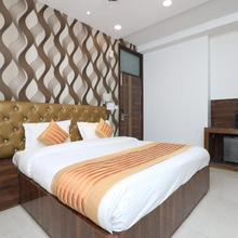 OYO 9999 Hotel Sea Heaven in Bahadurgarh