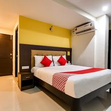 OYO Flagship 9115 Hotel Udayee International in Tirupati