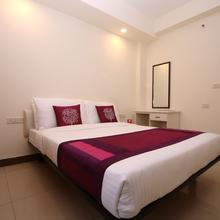 OYO Flagship 084 Mg Road Trivandrum Suite in Thiruvananthapuram