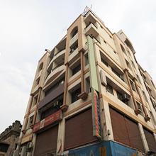OYO Flagship 118 Atithi Satkar in Varanasi