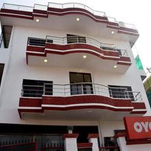 Oyo Flagship 128 Aparajita in Varanasi