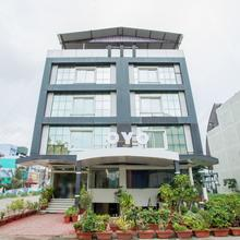 Oyo Flagship 137 Vijay Nagar in Indore