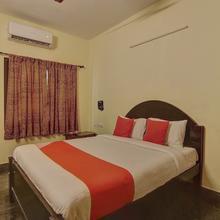 OYO Flagship 15860 Navanna Residency in Andaman