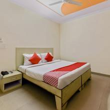 Spot On 16642 Hotel Mahadev in Ghaziabad