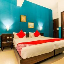 Collection O 22006 Paradise Inn in Bogmolo