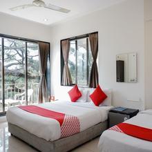 OYO Flagship 24175 Dream Resort in Lonavala