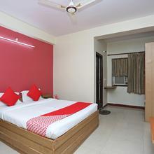 OYO Flagship 26480 Hotel Nisa in Danapur