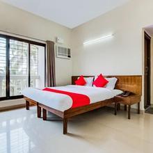 OYO Flagship 36730 Hotel Mittal Residency in Lonavala