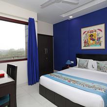 OYO Flagship 545 Rohini Pitampura in New Delhi