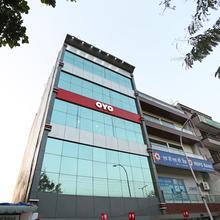 OYO Flagship 589 Dwarka in Bahadurgarh