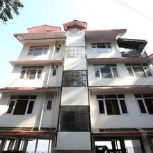 OYO Home 10083 Forest View 2bhk in Chail