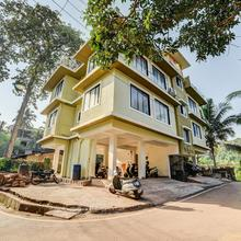 OYO Home 10978 Beautiful 1bhk in Pilerne