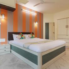 Oyo Home 11568 Duplex Studio in Calangute