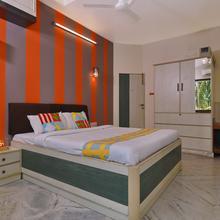 OYO 11568 Duplex Studio in Calangute
