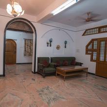 OYO 12054 Elegant 3bhk in Pondicherry