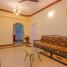 OYO Home 13135 Premium 2bhk in Ponda