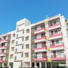 OYO 13919 Cosy 2bhk in Cuddalore