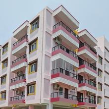 OYO 13943 Modern Boat House 2bhk in Cuddalore