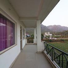 OYO Home 14010 Khurpatal 3bhk in Kota Bagh