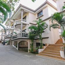 OYO Home 14028 Ocean Villa in Pilerne
