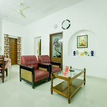 OYO Home 14038 Cozy Stay in Alwaye