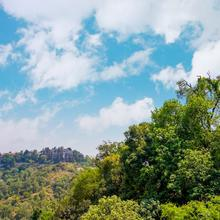 OYO Home 14074 Serene 2bhk in Dhanaulti