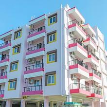 OYO 14107 Modern 2bhk in Cuddalore