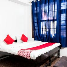 OYO Home 14446 Cozy Vally View in Dharamshala