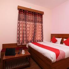 OYO Home 14492 Exotic 2 Bhk in Dharamshala