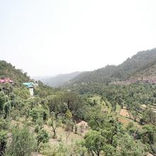 OYO Home 14846 Valley View in Kasauli