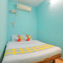 OYO Home 15367 Comfort 1bhk in Pondicherry