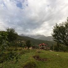 OYO Home 15612 Haritage 2 Bhk in Kangra