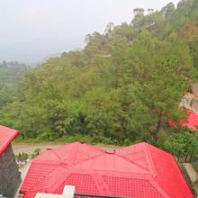 OYO Home 16567 Nature Pride Villa in Kasauli