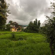 Oyo Home 16601 Peaceful Heritage 1bhk in Kangra