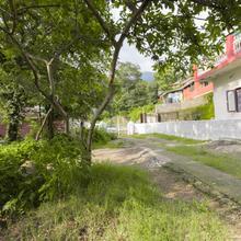 OYO Home 16652 Spacious Stay in Dharamshala