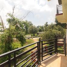 OYO Home 16686 Exotic 1 Bhk in Dharamshala