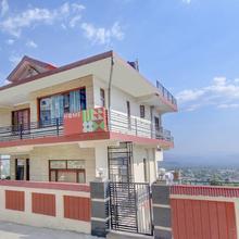 OYO Home 16700 Exotic 2 Bhk in Dharamshala